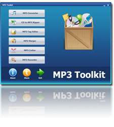 Joining mp3 free download converters